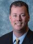 Garfield Intellectual Property Law Attorney Brian M Gaynor