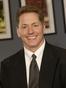 Lahaska Tax Lawyer Michael W Mills