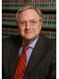 Cape May County Litigation Lawyer Glenn P Callahan