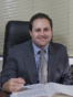 Paterson Business Attorney Devin A Cohen