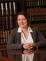Mount Laurel Estate Planning Attorney Amelia Mauriello Lolli