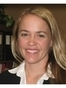 Monmouth County Fraud Lawyer Karri Lueddeke