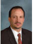 Fords Trucking Accident Lawyer David P Pepe