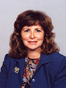 Irvington Real Estate Attorney Joanne M Sarubbi
