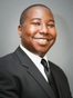 Pasadena Divorce / Separation Lawyer Jamaul Dmitri Cannon