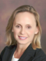 Laguna Beach  Lawyer Cindy Lee Cannon