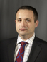 Moonachie Communications / Media Law Attorney Denis Serkin