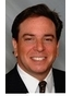 Fairview Construction / Development Lawyer Glenn Roy Kazlow