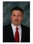 Freehold Litigation Lawyer Gary P McLean