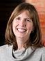 Del Mar Family Law Attorney Amy S Cannon