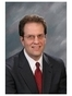 Green Brook Litigation Lawyer Martin Allen