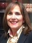 Saratoga Construction / Development Lawyer Sharonrose Cannistraci