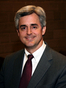 Florham Park Education Law Attorney Gary F Werner