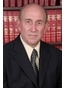 New Brunswick Wrongful Death Attorney Maurice J Nadeau