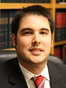 Montclair Probate Attorney Jeffrey R Pittard