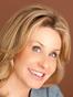 Denver Corporate / Incorporation Lawyer Stephanie M Kolb