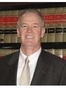 Peapack Intellectual Property Law Attorney Michael F O'Neill