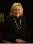 New Jersey Appeals Lawyer Bonnie C Frost
