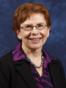 Perth Amboy Litigation Lawyer Christine D Petruzzell