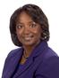 Atlantic County Education Law Attorney Kim C Belin