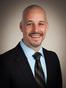 Basking Ridge Family Law Attorney Gergely Tamas Hajdu-Nemeth