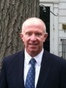 Morris County Criminal Defense Attorney Richard A West
