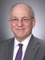 West Caldwell Discrimination Lawyer Howard B Mankoff