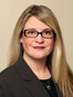 Essex County Litigation Lawyer Joanne Vos