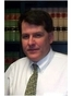 Pompton Plains State, Local, and Municipal Law Attorney Robert H Oostdyk Jr