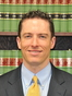 Linden Criminal Defense Attorney Brian R Goodman