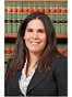 Haddonfield Family Law Attorney Alexis M Solomon