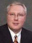 Plainfield Real Estate Lawyer Robert Scott Burney