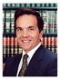Fair Lawn Litigation Lawyer John P Di Iorio