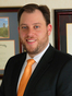 Branchburg Personal Injury Lawyer Daniel B Tune