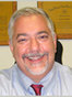 Red Bank Business Attorney Daniel Jon Himelman