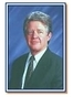Voorhees Business Attorney Richard C Borton