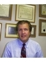 Oakland Trademark Application Attorney David H Bursik