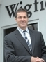 Wyckoff Business Attorney John J Scura III