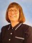 Keasbey Civil Rights Attorney Maureen S Binetti
