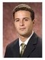 Trenton Litigation Lawyer Anthony M Anastasio