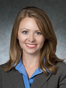 Brick Litigation Lawyer Kristen E Johnson
