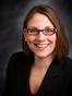 Morrisville Administrative Law Lawyer Carolyn M Angelaccio