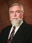 New Jersey Employment / Labor Attorney Allan E Richardson