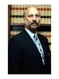 Jersey City Family Law Attorney Jack J Wind
