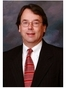 West New York Litigation Lawyer Brian E Mahoney