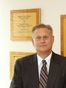 Upper Montclair Fraud Lawyer Joseph E Govlick