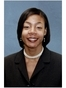 Voorhees Tax Lawyer Dina M Russell