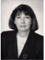 Middlesex County Family Law Attorney Linda Lashbrook