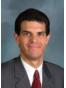 Woodbridge Workers' Compensation Lawyer Roberto Benites