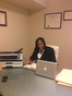 Bayonne Workers' Compensation Lawyer Rasheedah R Terry
